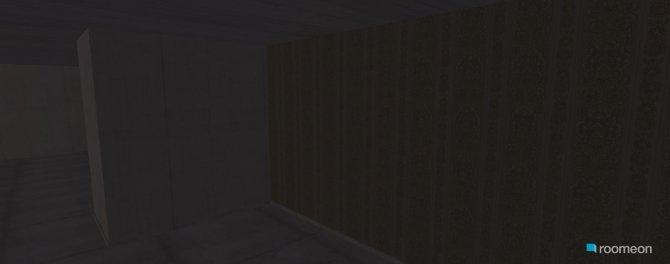 Raumgestaltung se in der Kategorie Ankleidezimmer