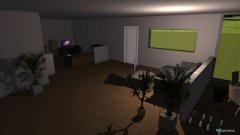 Raumgestaltung sehrlolololol in der Kategorie Ankleidezimmer