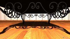 Raumgestaltung sewi xanu in der Kategorie Ankleidezimmer