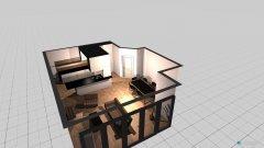 Raumgestaltung SJ in der Kategorie Ankleidezimmer