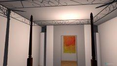 Raumgestaltung sss in der Kategorie Ankleidezimmer