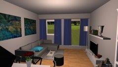 Raumgestaltung ßß in der Kategorie Ankleidezimmer