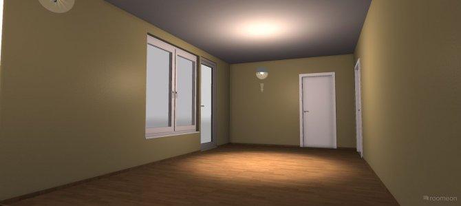 Raumgestaltung tanjasascha in der Kategorie Ankleidezimmer