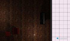 Raumgestaltung tes in der Kategorie Ankleidezimmer