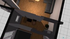 Raumgestaltung Test1 in der Kategorie Ankleidezimmer