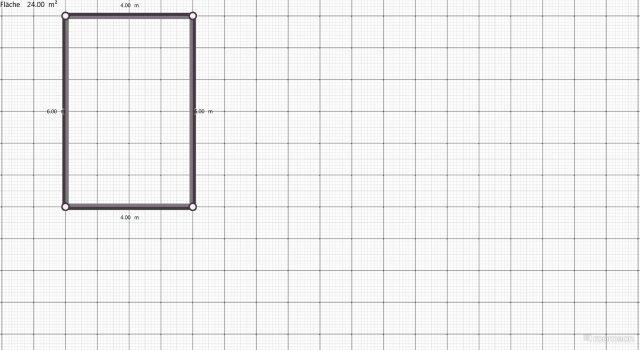 Raumgestaltung tr7zertzre in der Kategorie Ankleidezimmer