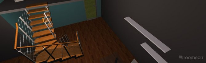 Raumgestaltung Traum12 in der Kategorie Ankleidezimmer