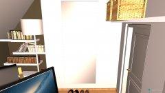 Raumgestaltung Trautmann in der Kategorie Ankleidezimmer
