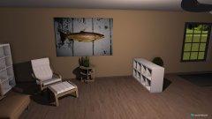 Raumgestaltung tsz in der Kategorie Ankleidezimmer