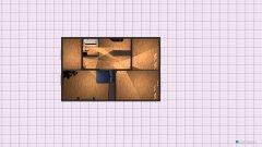 Raumgestaltung Unsere Wohnung in der Kategorie Ankleidezimmer