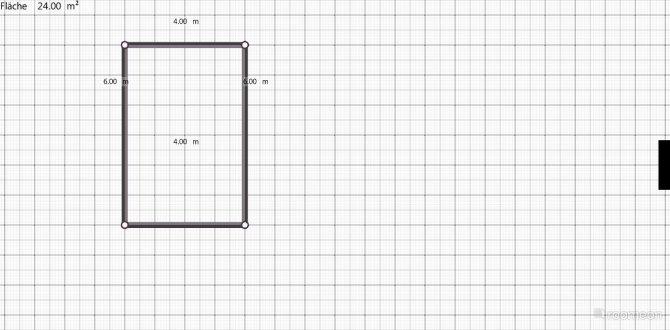 Raumgestaltung Versuch 1 in der Kategorie Ankleidezimmer