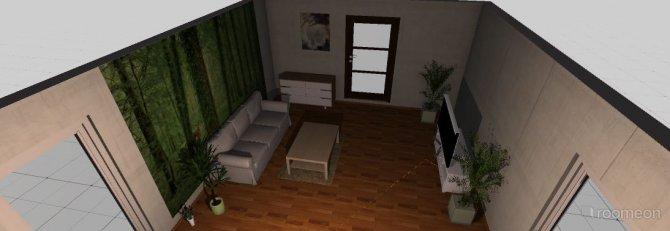 Raumgestaltung Voß in der Kategorie Ankleidezimmer