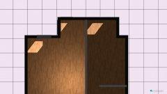 Raumgestaltung vsdv in der Kategorie Ankleidezimmer