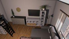 Raumgestaltung Wien 2 in der Kategorie Ankleidezimmer