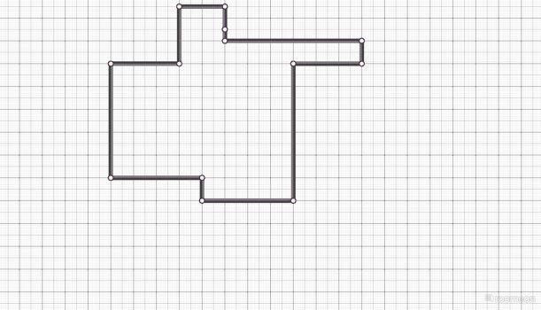 Raumgestaltung wohnen in der Kategorie Ankleidezimmer