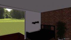 Raumgestaltung wohnung für uns in der Kategorie Ankleidezimmer