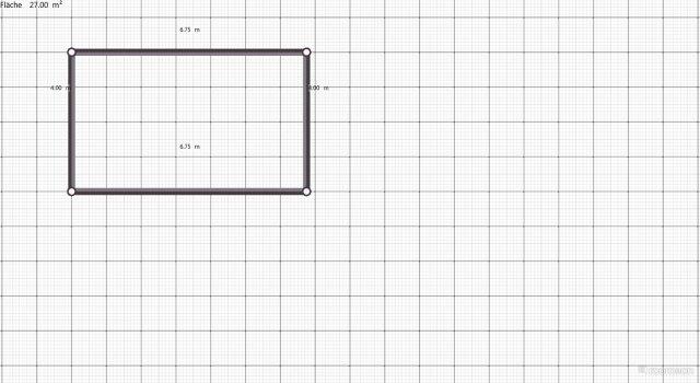 Raumgestaltung wohnzi2 in der Kategorie Ankleidezimmer