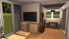Raumgestaltung wohnzimmer maß in der Kategorie Ankleidezimmer