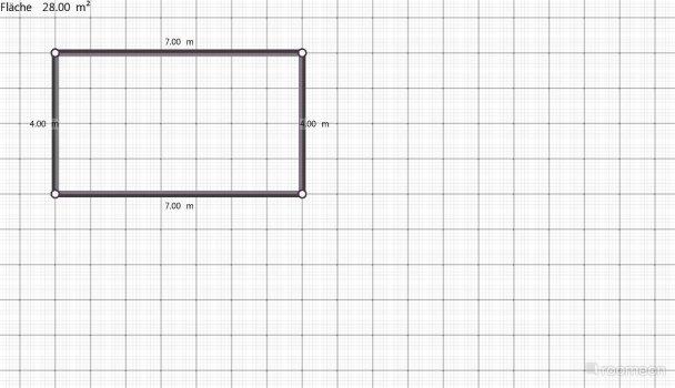 Raumgestaltung wohnzimmer3 in der Kategorie Ankleidezimmer