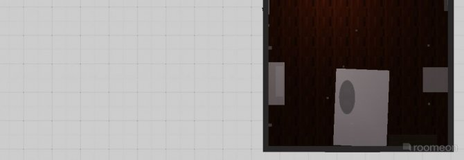 Raumgestaltung ws in der Kategorie Ankleidezimmer