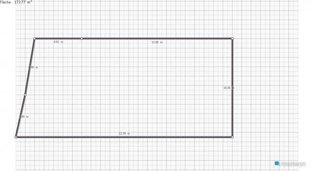 Raumgestaltung xfgnxfhndxn in der Kategorie Ankleidezimmer