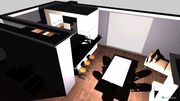 Raumgestaltung zajeb..... in der Kategorie Ankleidezimmer
