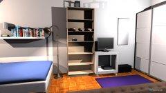 Raumgestaltung zimmer neu in der Kategorie Ankleidezimmer