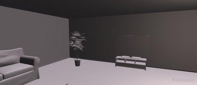 Raumgestaltung Zimmer in der Kategorie Ankleidezimmer