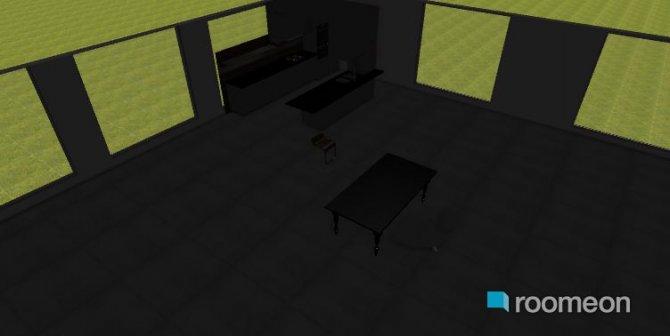 Raumgestaltung - in der Kategorie Ankleidezimmer