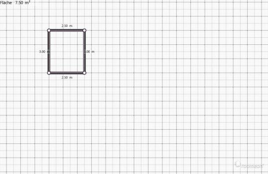 Raumgestaltung aa in der Kategorie Arbeitszimmer