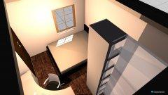 Raumgestaltung abc in der Kategorie Arbeitszimmer