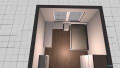 Raumgestaltung andfg in der Kategorie Arbeitszimmer