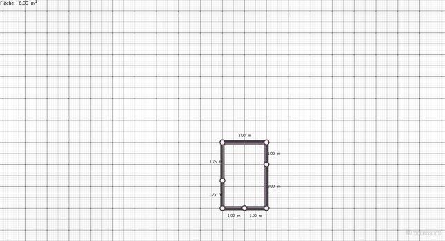 Raumgestaltung Anke Zimmer in der Kategorie Arbeitszimmer