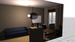 Raumgestaltung arbeitsszimmer neu in der Kategorie Arbeitszimmer