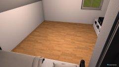 Raumgestaltung arbeitszimmer :) in der Kategorie Arbeitszimmer