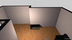 Raumgestaltung asdasd in der Kategorie Arbeitszimmer