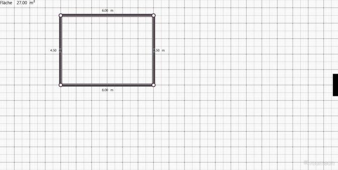 Raumgestaltung Bobermien in der Kategorie Arbeitszimmer