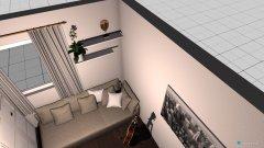 Raumgestaltung Büro Aktuell in der Kategorie Arbeitszimmer