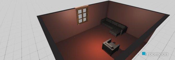 Raumgestaltung  bvb in der Kategorie Arbeitszimmer