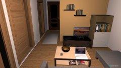 Raumgestaltung cgjdgj in der Kategorie Arbeitszimmer