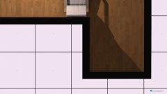 Raumgestaltung chdcs in der Kategorie Arbeitszimmer