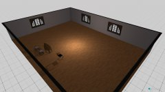 Raumgestaltung cvbcbxcvb in der Kategorie Arbeitszimmer