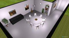 Raumgestaltung demenz2 in der Kategorie Arbeitszimmer