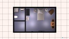 Raumgestaltung demenz in der Kategorie Arbeitszimmer