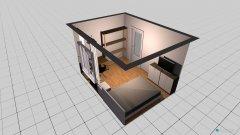 Raumgestaltung Dominik Landshut in der Kategorie Arbeitszimmer