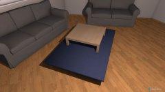 Raumgestaltung dw in der Kategorie Arbeitszimmer