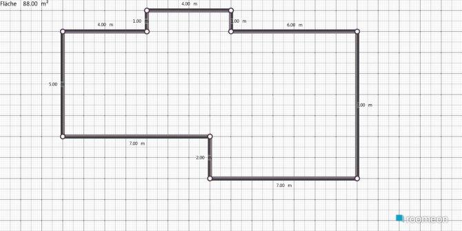 Raumgestaltung felix raum ever digga in der Kategorie Arbeitszimmer