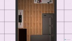 Raumgestaltung fernsehraum keller's in der Kategorie Arbeitszimmer