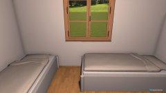 Raumgestaltung first in der Kategorie Arbeitszimmer