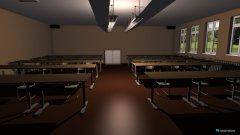 Raumgestaltung Florian Mock Ingenieur in der Kategorie Arbeitszimmer